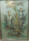 Barry S. Slosberg Antiques & Fine Art Auction