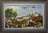 SRQ Auctions Exceptional Florida Estate Auction