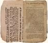 Swann Printed & Manuscript Americana