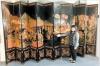Treasureseekers Antiques & Decorative Arts Auction