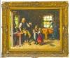 Main Auction Gallery Antiques, Fine & Decorative Arts Auction