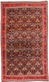 material culture Oriental Rugs from American Estates | 22