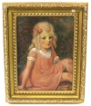 Mid-Hudson Galleries AUCTION OF ANTIQUES