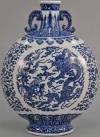 Nadeau's Custom Mahogany, Antiques, Outdoor, Art,