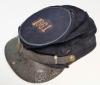 Ron Rhoads Estate Civil War Collection Auction