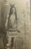 Alderfer Discovery Art & Postcard, Ephemera & Antique Book Auction
