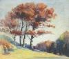 Bruneau & Co Antiques -- Fine & Asian Arts Auction