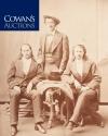 Cowan's Auction