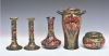 Fairfield Auction Moorcroft Pottery Online