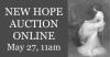 Gratz Gallery New Hope Auction Online