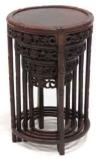 William J. Jenack Auction