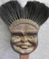 Historical AUCTION AT: NORTHFIELD AUCTIONS, INC.