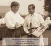 PBA Galleries Rare Golf Books & Memorabilia