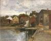 Rockport Art Association & Museum Art Auction