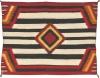Skinner American Indian & Ethnograhic Art