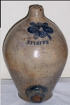 Stoneware Collectors Group Lecture and Sale
