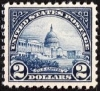 Alderfer Gallery/Estate AND Stamp Auction