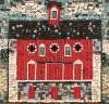 33rd annual Baum School Art Auction