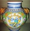R.A. Defillipo Auction