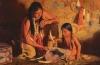 Heritage FINE & DECORATIVE ARTS INCLUDING ESTATES