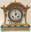 Hess Fine Art Internet Auction
