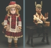 Morphy Toy & Doll Auction