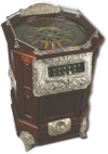 Morphy Auctions Coin-Op & Gambling