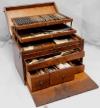 Roberson's Antique Auction