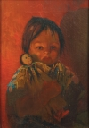 Selkirk SPRING GALLERY AUCTION