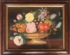 STEENBURGH AUCTIONEERS Antique Auction