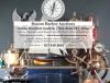 Boston Harbor Auction Online Nautical Auction