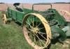 Brzostek's Antiques Farm Machinery Equipment