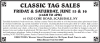 Scarsdale, NY Estate - CLASSIC TAG SALES