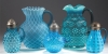 Jeffrey S. Evans Summer 19th & 20th Century Glass & Lighting Auction