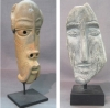 Flannery's FINE ART & ESTATE ANTIQUES AUCTION!
