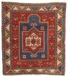 Grogan & Company Oriental Rugs and Carpets
