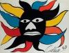 Hampel Fine Art Auctions