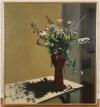 KAMELOT AUCTIONS Fine Art