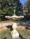 KAMELOT AUCTIONS Garden