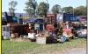 Renninger's Kutztown Every Saturday Antique Center