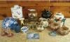 Langdell Barn ESTATES AUCTION