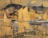 Mariner Gallery HAYLEY LEVER: AMERICAN IMPRESSIONIST