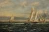 Mid-Hudson Galleries Auction