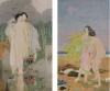 Soulis Auctions Art & Antiques Auction