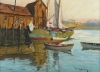 South Bay FINE ART, ANTIQUES & SPORTING AUCTION