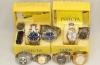 AAR Auctions Timepiece Auction
