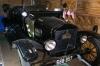 Brzostek 3-day Vehicles, Antiques & Collectibles Auction