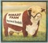 The Cobbs Fine Americana, Advertising, Art & Antiques