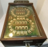 PA OnSite Auction Co. OUTSTANDING CATALOGED AMERICANA ANTIQUES