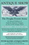 The Americana Celebration Antique Show